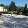 Sommercamp Inzell 2014